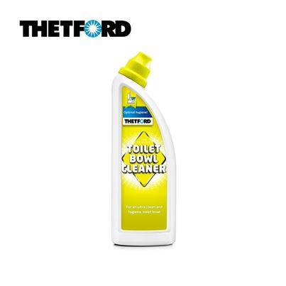 Thetford Thetford Toilet Bowl Cleaner