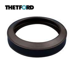 Thetford Lip Seal For Porta Potti
