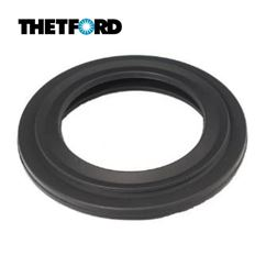 Thetford Cassette Toilet Lip Seal - After 2000 - C2, C3, C4, C200