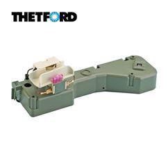 Thetford Blade Mechanism For C2, C3, C4 Cassette Toilet