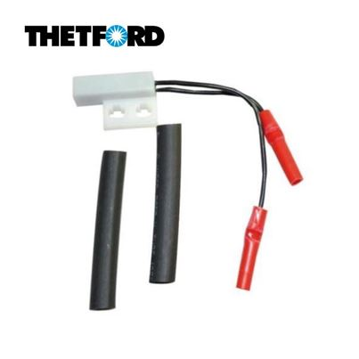 Thetford Thetford Reed Switch for C200 Cassette Toilet