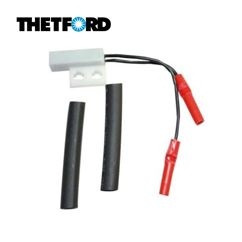 Thetford Reed Switch for C200 Cassette Toilet