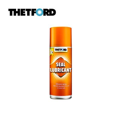 Thetford Thetford Seal Lubricant 200ml