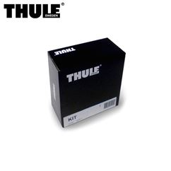 Thule Fitting Kit 4007