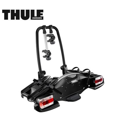 Thule Thule VeloCompact 925 Bike Carrier