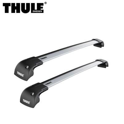Thule Thule WingBar Edge 9592
