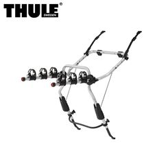 Thule ClipOn 9103 Rear Mounted 3 Cycle Carrier