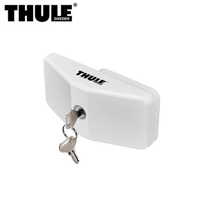 Thule Thule Single Door Lock
