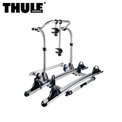 Thule Thule Elite G2 Short Version Bike Carrier
