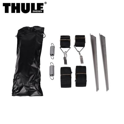 Thule Thule Side Strap Hold Down Kit