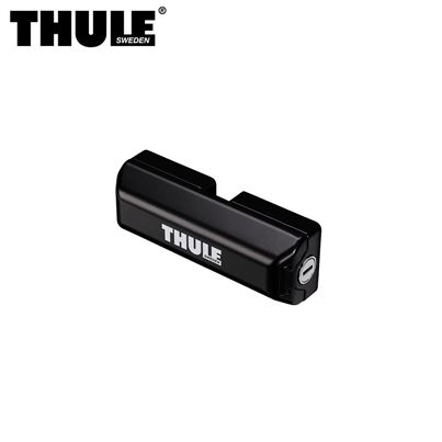 Thule Thule Van Lock