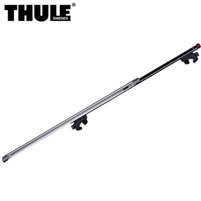 Thule Thule SlideBar 891