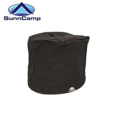 SunnCamp Sunncamp Lulu Camping Toilet Storage Bag