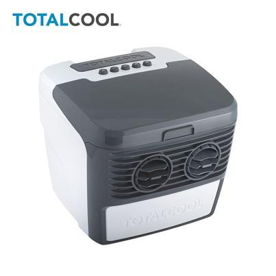 Totalcool Totalcool 3000 Portable Evaporative Air Cooler