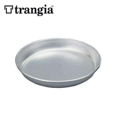Trangia Trangia 20cm Aluminium Plate