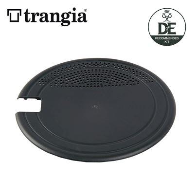 Trangia Trangia 25 Series Multidisc