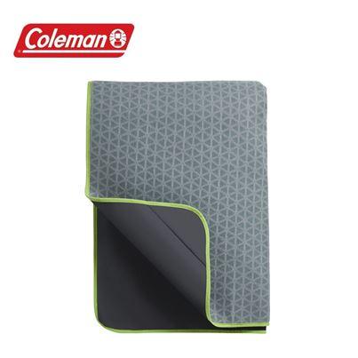 Coleman Coleman Universal Tent Carpet Small