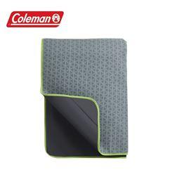 Coleman Universal Tent Carpet Small