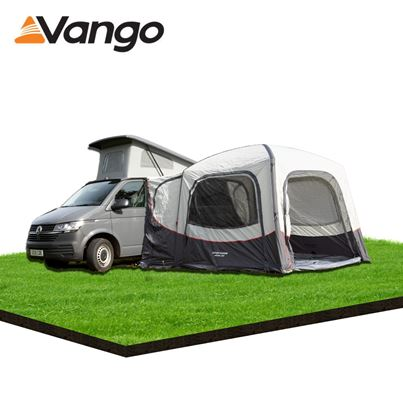 Vango Vango Agora Air VW Driveaway Awning - 2021 Model