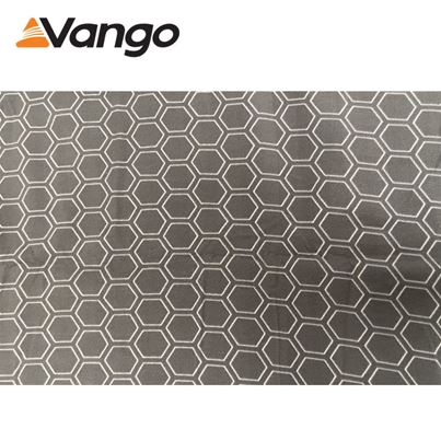 Vango Vango Insulated Fitted Carpet For Agora - CP123