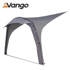 Vango AirBeam Sky Canopy for Caravan & Motorhomes 2.5M