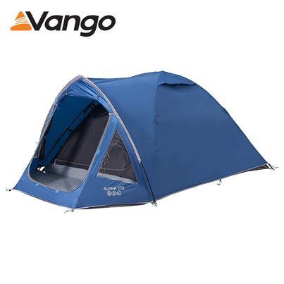 Vango Vango Alpha 250 Tent