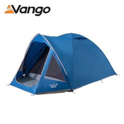 Vango Vango Alpha 300 Tent