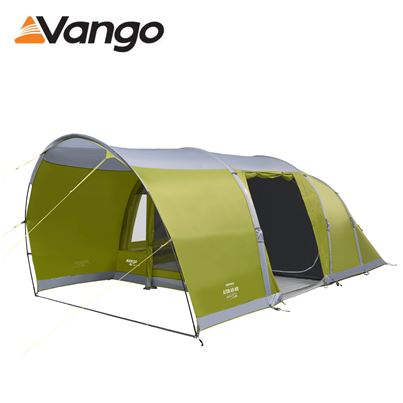Vango Vango Alton Air 400 Tent - 2021 Model