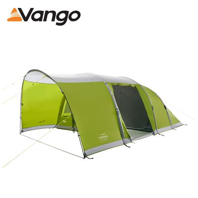 Vango Vango Alton Air 500 Tent - 2021 Model