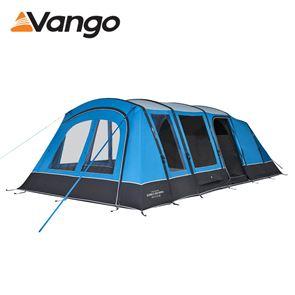 Vango Azura II Air 600XL Tent - 2021 Model
