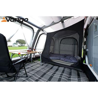 Vango Vango Bedroom - Caravan Awning