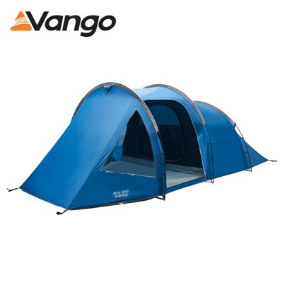 Vango Vango Beta 350XL Tent