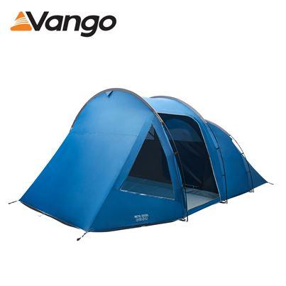 Vango Vango Beta 550XL Tent