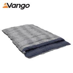 Vango Borealis Double Sleeping Bag - 2021 Model