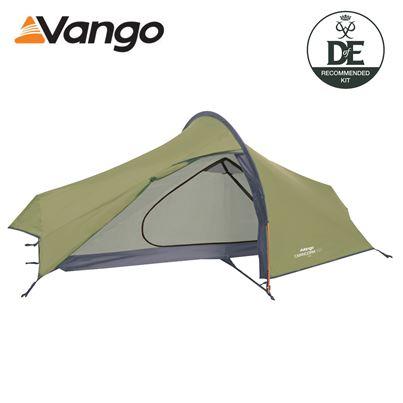 Vango Vango Cairngorm 100 Tent