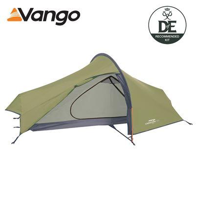 Vango Vango Cairngorm 200 Tent