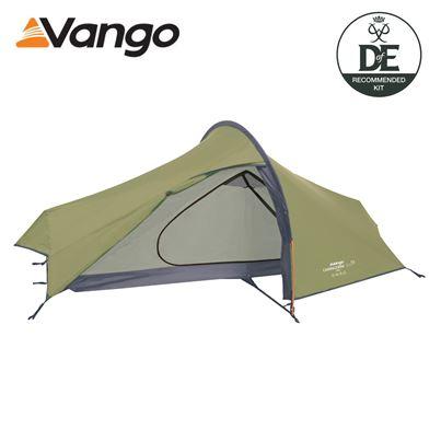 Vango Vango Cairngorm 300 Tent