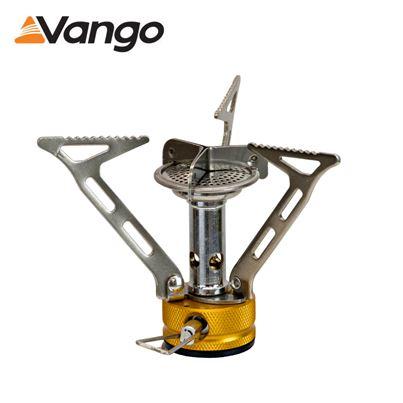 Vango Vango Compact Gas Stove
