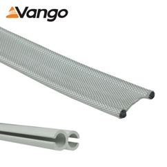 Vango Driveaway Kit 6mm & 6mm Or 4mm & 6mm 3 Metre Long