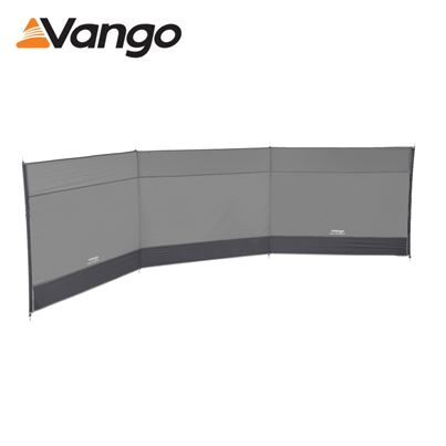 Vango Vango Family TC Windbreak