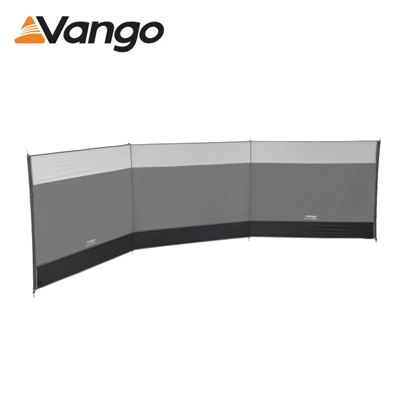 Vango Vango Family Windbreak