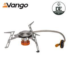Vango Folding Gas Stove