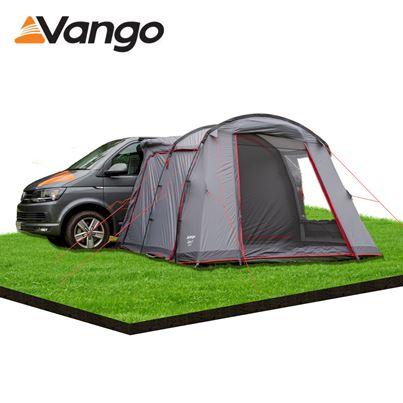 Vango Vango Faros II Low Awning - 2021 Model