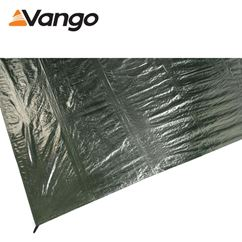 Vango Groundsheet Protector For Somerton 650XL Tent - GP128