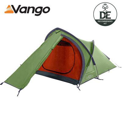 Vango Vango Helvelyn 200 Tent