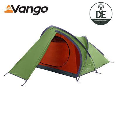 Vango Vango Helvellyn 300 Tent