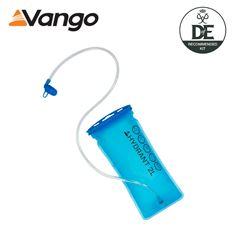 Vango Hydrant 2L Hydration Bladder