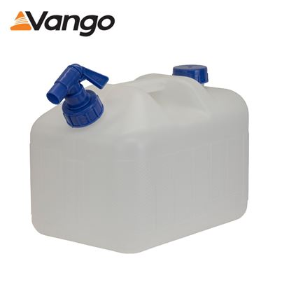 Vango Vango 10L Jerry Can