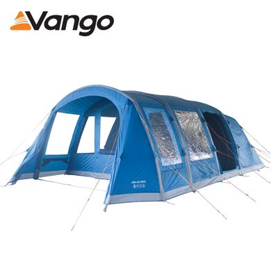 Vango Vango Joro Air 600XL Tent - 2021 Model