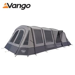 Vango Kapalua Air TC 550XL Tent - 2021 Model